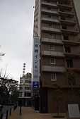 20100424日本自由行DAY2:DSC07370_大小 .JPG