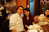 20101120同事蜜絲陳婚禮:DSC08061_大小 .JPG