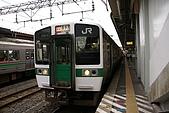20070924日本自由行Day4:DSC09387_大小 .JPG