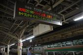 20111002日本自由行Day3:DSC01124_大小 .JPG