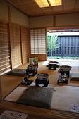 20111004日本自由行Day5:DSC02738_大小 .JPG