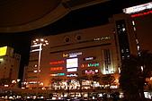 20080926日本大阪自助旅行Day7:DSC03550_大小 .JPG