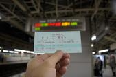 20111002日本自由行Day3:DSC01132_大小 .JPG