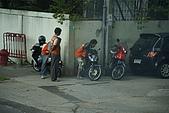 20090320泰國團體旅行Day5:DSC07427_大小 .JPG