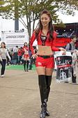 20111002日本自由行Day3:DSC00328_大小 .JPG