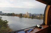 20111003日本自由行Day4:DSC01301_大小 .JPG