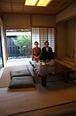 20111004日本自由行Day5:DSC02740_大小 .JPG