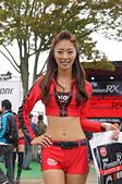 20111002日本自由行Day3:DSC00332_大小 .JPG