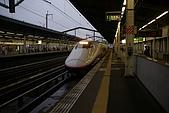 20070923日本自由行Day3:DSC08672_大小 .JPG
