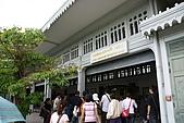20090320泰國團體旅行Day5:DSC07431_大小 .JPG