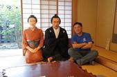 20111004日本自由行Day5:DSC02741_大小 .JPG