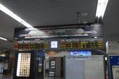 20111005日本自由行Day6:DSC02937_大小 .JPG