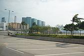 20091221香港shopping團DAY1:DSC01256_大小 .JPG