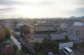 20111003日本自由行Day4:DSC01320_大小 .JPG