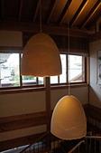 20111004日本自由行Day5:DSC02747_大小 .JPG