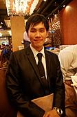 20101120同事蜜絲陳婚禮:DSC08063_大小 .JPG