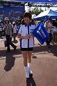 20080927日本大阪自助旅行Day8:DSC03777_大小 .JPG
