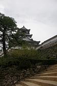 20111004日本自由行Day5:DSC02390_大小 .JPG