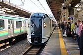 20100502日本自由行DAY10:DSC02358_大小 .JPG