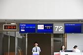 20100502日本自由行DAY10:DSC03062_大小 .JPG