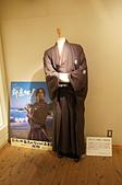 20111004日本自由行Day5:DSC02755_大小 .JPG