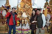 20091221香港shopping團DAY1:DSC01212_大小 .JPG