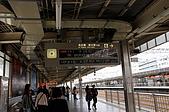20100424日本自由行DAY2:DSC07391_大小 .JPG