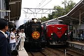 20070924日本自由行Day4:DSC09510_大小 .JPG