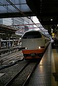 20060922日本東京自由行Day4:DSC02034_大小 .JPG