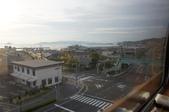 20111003日本自由行Day4:DSC01340_大小 .JPG