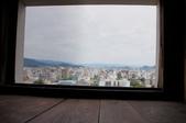 20111004日本自由行Day5:DSC02510_大小 .JPG