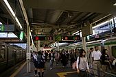 20070923日本自由行Day3:DSC08729_大小 .JPG