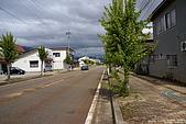 20070924日本自由行Day4:DSC09532_大小 .JPG