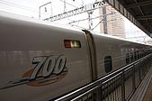20100424日本自由行DAY2:DSC07397_大小 .JPG