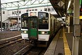 20070923日本自由行Day3:DSC08732_大小 .JPG