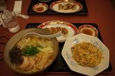 20111004日本自由行Day5:DSC02615_大小 .JPG