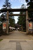 20070923日本自由行Day3:DSC09162_大小 .JPG