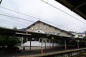 20060922日本東京自由行Day4:DSC02064_大小 .JPG