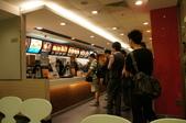 20110708香港打小人與購物團Day3:DSC09787_大小 .JPG