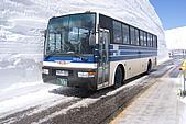 20090428日本自由行DAY5:DSC09106_大小 .JPG