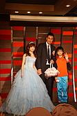 20101120同事蜜絲陳婚禮:DSC08187_大小 .JPG