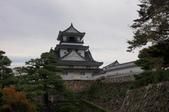 20111004日本自由行Day5:DSC02392_大小 .JPG