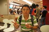 20110708香港打小人與購物團Day3:DSC09790_大小 .JPG