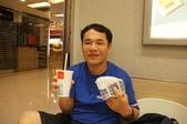 20110708香港打小人與購物團Day3:DSC09793_大小 .JPG