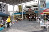 20111004日本自由行Day5:DSC02619_大小 .JPG