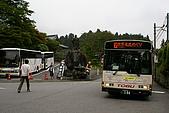 20060922日本東京自由行Day4:DSC02076_大小 .JPG