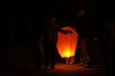 2010關渡宮天燈&元宵節月亮:DSC06524_大小 .JPG