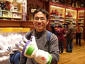 20091222香港shopping團DAY2:P1040207_大小 .JPG