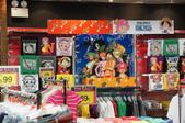 20110708香港打小人與購物團Day3:DSC09810_大小 .JPG