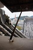 20111004日本自由行Day5:DSC02513_大小 .JPG